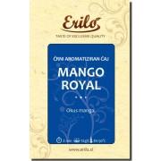 MANGO ROYAL