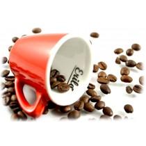 CHICCHI DI CAFFE' ERILO