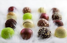 offerta cioccolato'